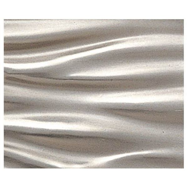 Emerson Satin Nickel One-Light Wall Sconce, image 2
