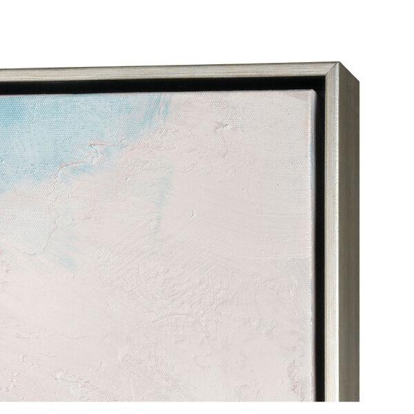 Skyline Hues Multicolor Wall Art, image 3