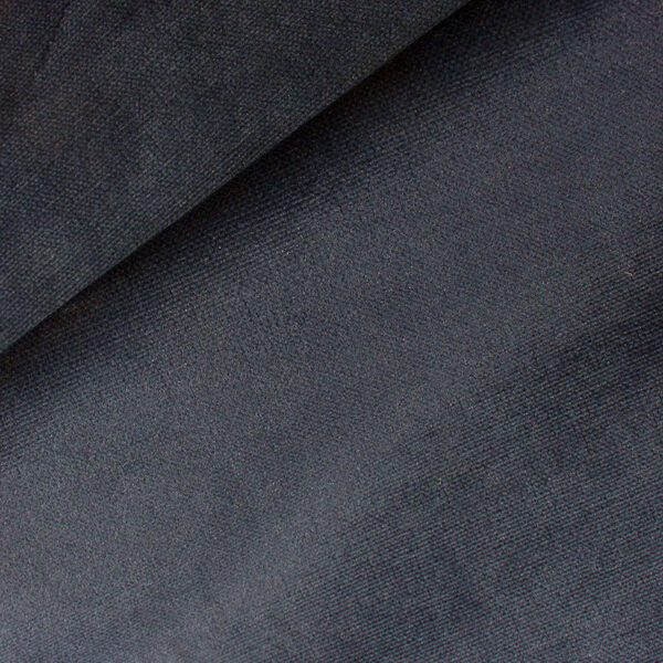 Twin Mystere Eclipse 41-Inch Channel Seam Headboard, image 2