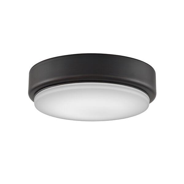 Levon Custom Dark Bronze LED Light Kit, image 1