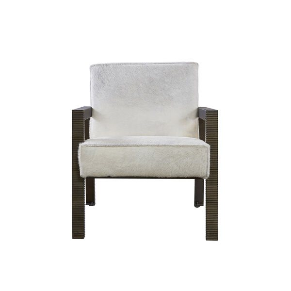 Curated Black Shannon Chair, image 2