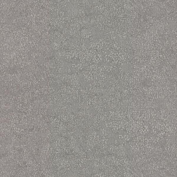 Antonina Vella Elegant Earth Dark Beige Weathered Textures Wallpaper, image 2