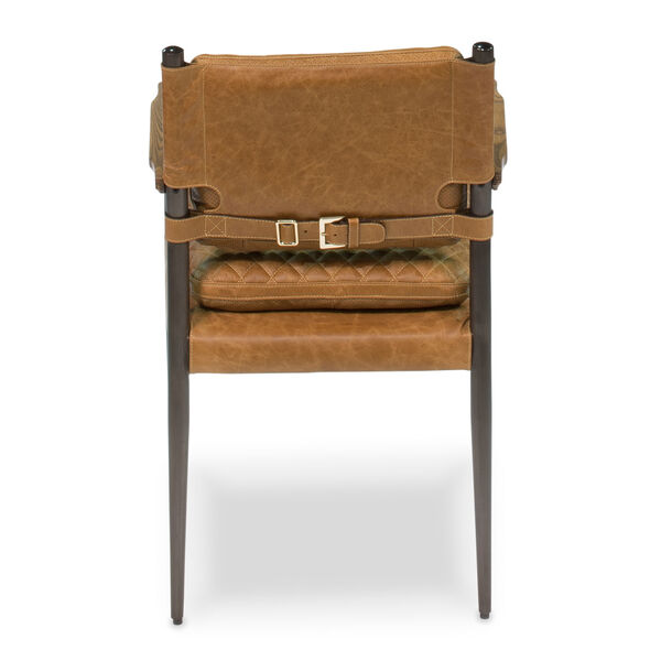 The Harley Chair, image 4