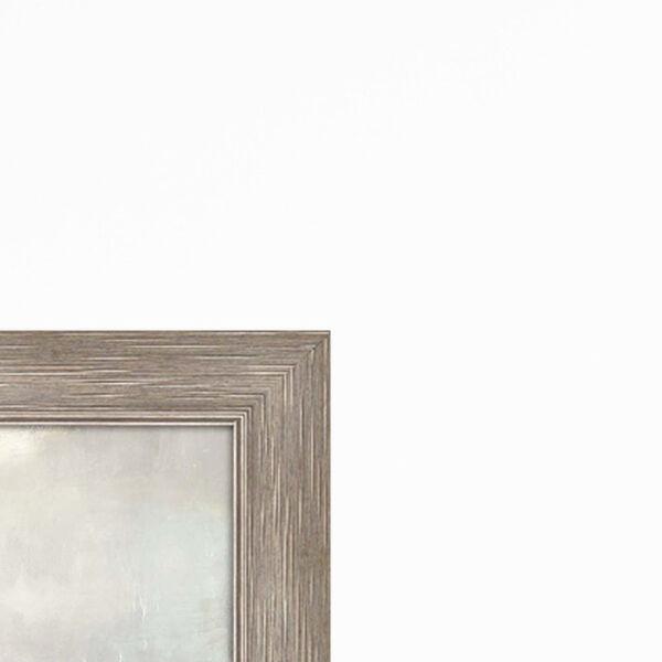 Tywyn Vista Gray Framed Art, image 3