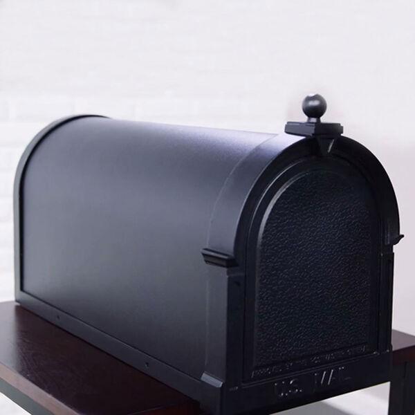 Berkshire Curbside Mailbox, image 2