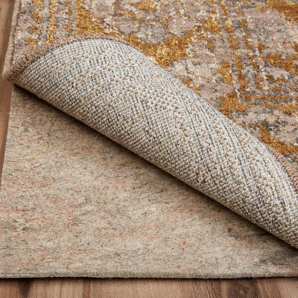 Cosmopolitan Amur Smokey Gray Rug, image 4