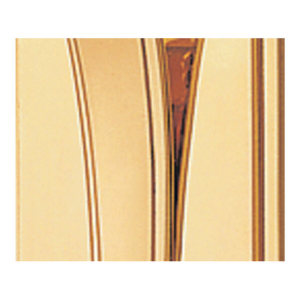 Ludlow One-Light Wall Sconce, image 2