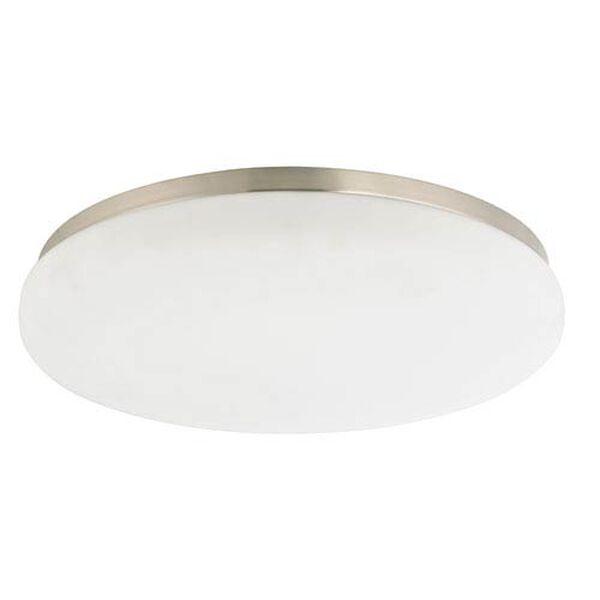 Terreno 12-Inch Recessed Light Shade, image 1