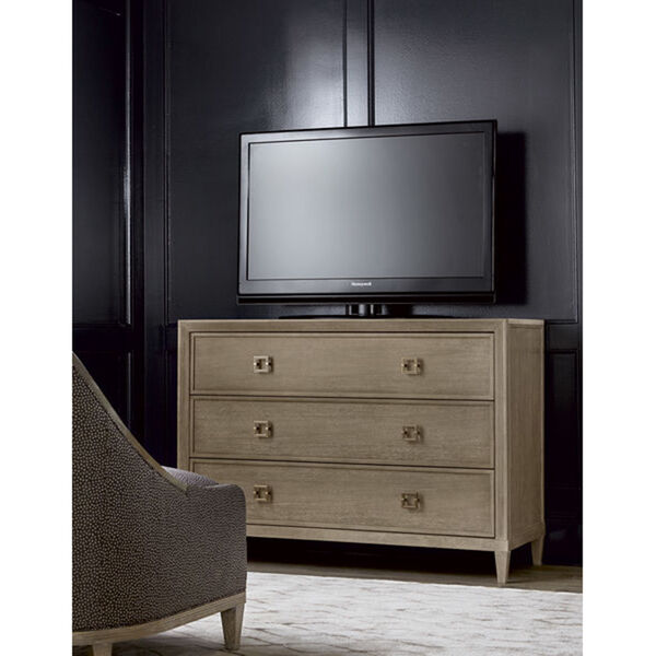 Cityscapes Whitney Accent Drawer Chest, image 4