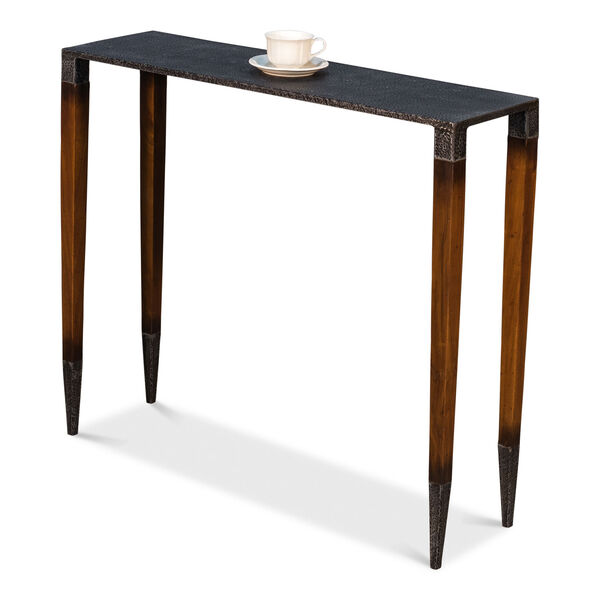 Burnford Console Table, image 2