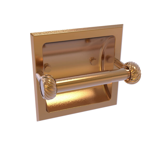 Continental Toilet Paper Holders, image 1