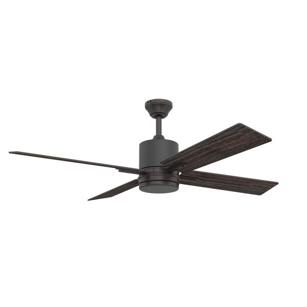 Teana Espresso Led 52-Inch Ceiling Fan, image 3