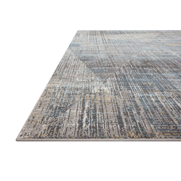Maeve Granite and Mist 9 Ft. 3 In. x 13 Ft. Area Rug, image 3