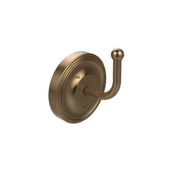 Regal Collection Robe Hook, image 1