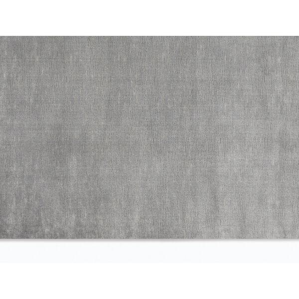 Jackson Grey Area Rug, image 3
