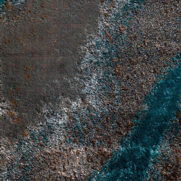 Formations Moonstruck Rug, image 3