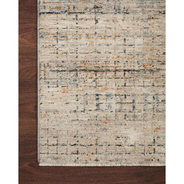 Axel Stone and Sky 7 Ft. 10 In. x 10 Ft. 2 In. Area Rug, image 4