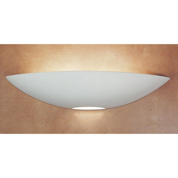 Great Oahu Wall Sconce, image 1