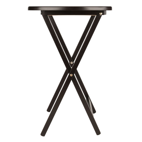 Cade Coffee Snack Table, Set of 2, image 4
