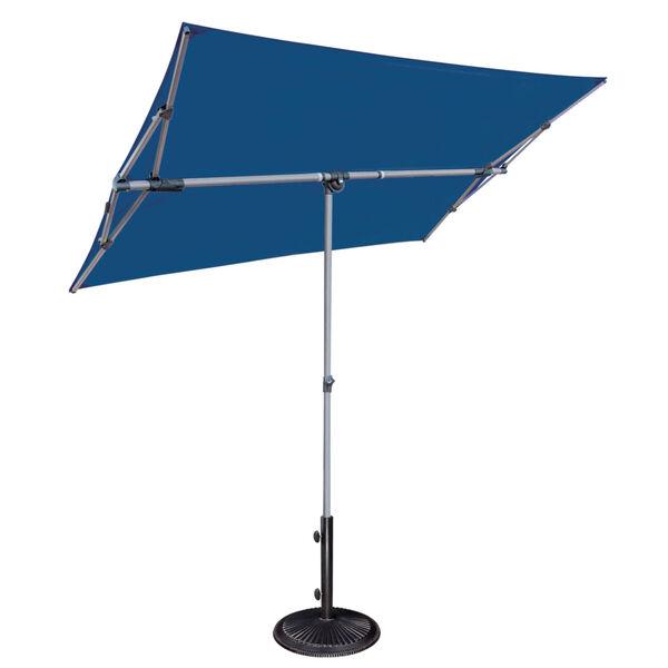 Capri Antique Beige Market Umbrella, image 6