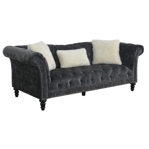 Vivian sofa, image 4