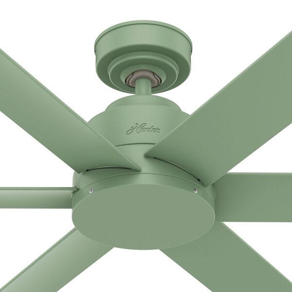 Kennicott Dusty Green 44-Inch Outdoor Ceiling Fan, image 5