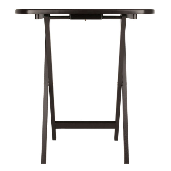 Cade Coffee Snack Table, Set of 2, image 3