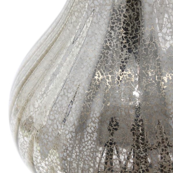 Opal Mercury One-Light Table Lamp, image 6