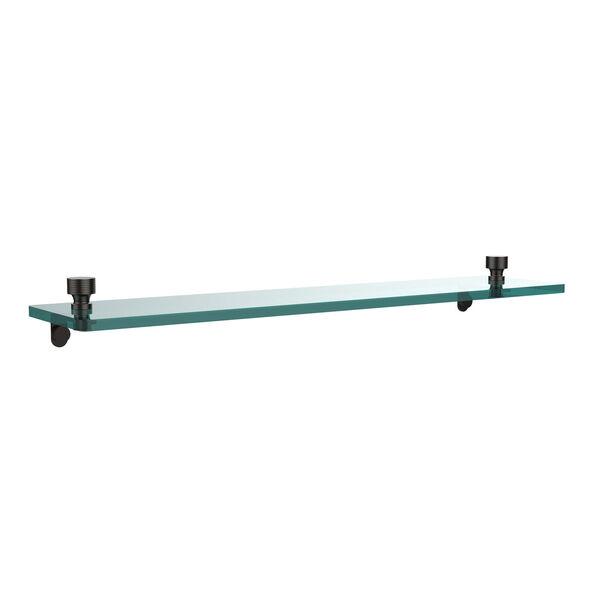 Foxtrot Single Shelf, image 1