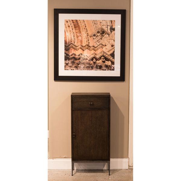 Artisan Gray Fairmont Cabinet, image 5