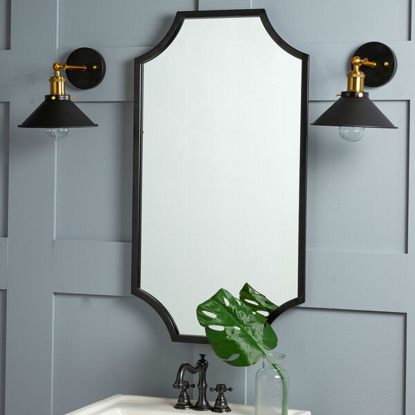Malone Black Mirror, image 1