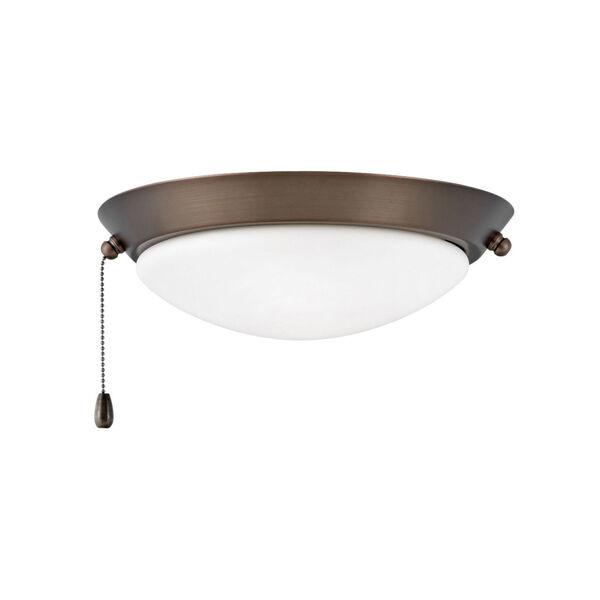 LED Light Kit, image 1