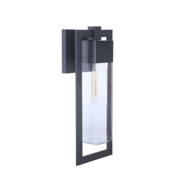Perimeter Midnight 22-Inch One-Light Outdoor Wall Sconce, image 1