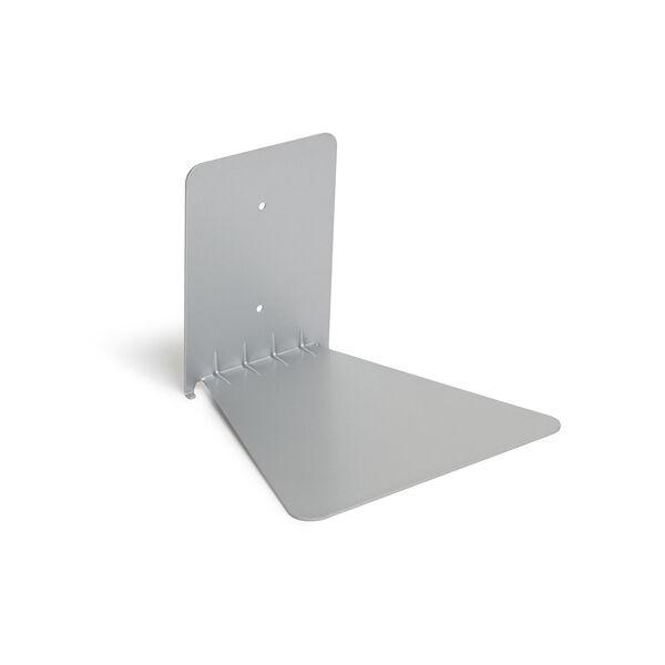 Conceal Shelf, Set of Three, image 2