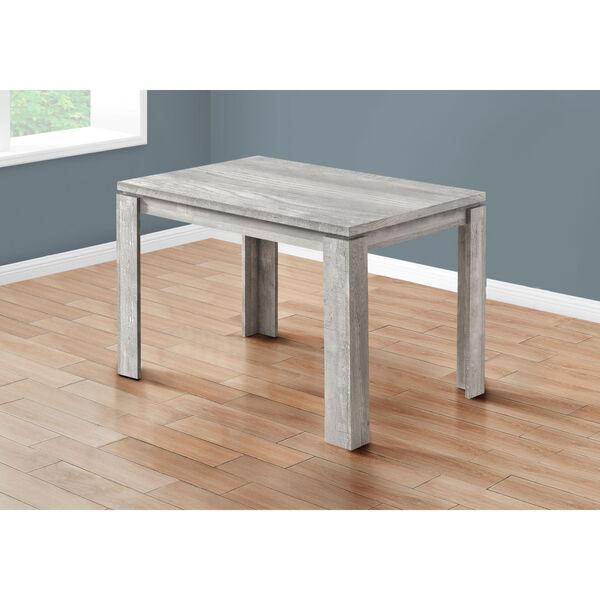 Rectangular Dining Table, image 3
