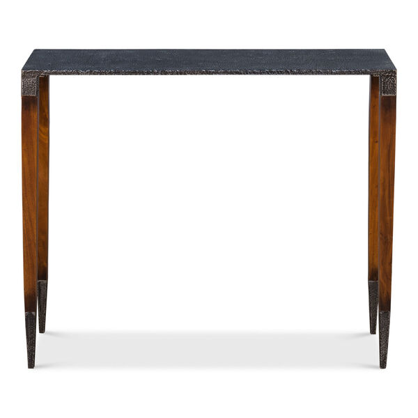 Burnford Console Table, image 3