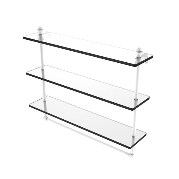 Mambo Glass Shelves, image 1