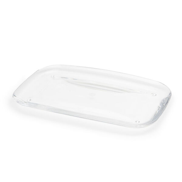 Droplet Tray, image 2