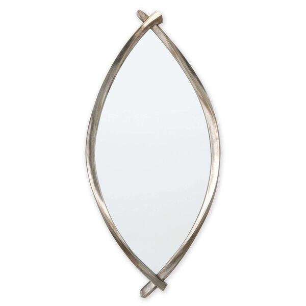 Arbre Silver Mirror, image 1