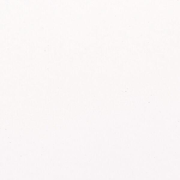 Wailea Snow White 31-Inch Outdoor Ceiling Fan, image 4