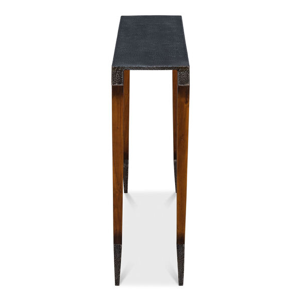 Burnford Console Table, image 5