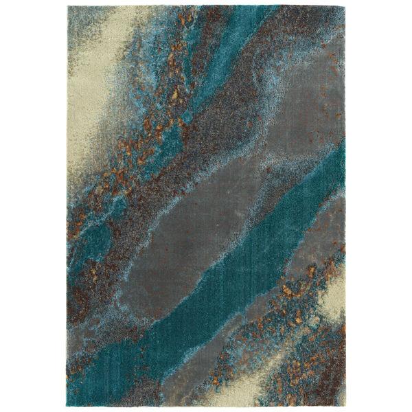 Formations Moonstruck Rug, image 1