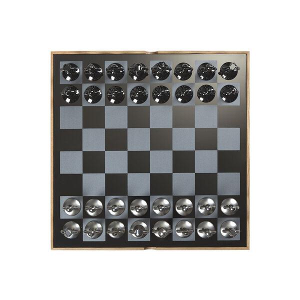 Buddy Chess Set, image 4