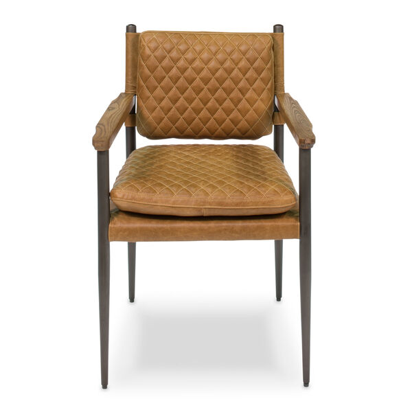 The Harley Chair, image 2