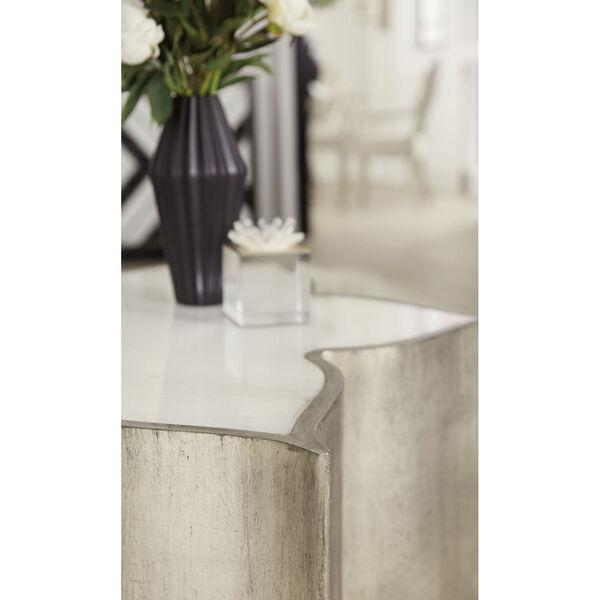 Sanctuary Champagne End Table, image 5