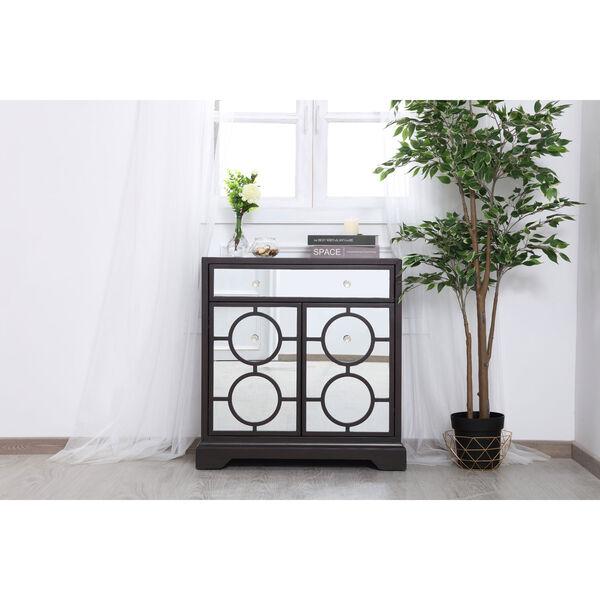 Modern Cabinet, image 2