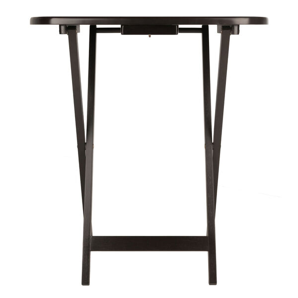 Cade Coffee Snack Table, Set of 2, image 5