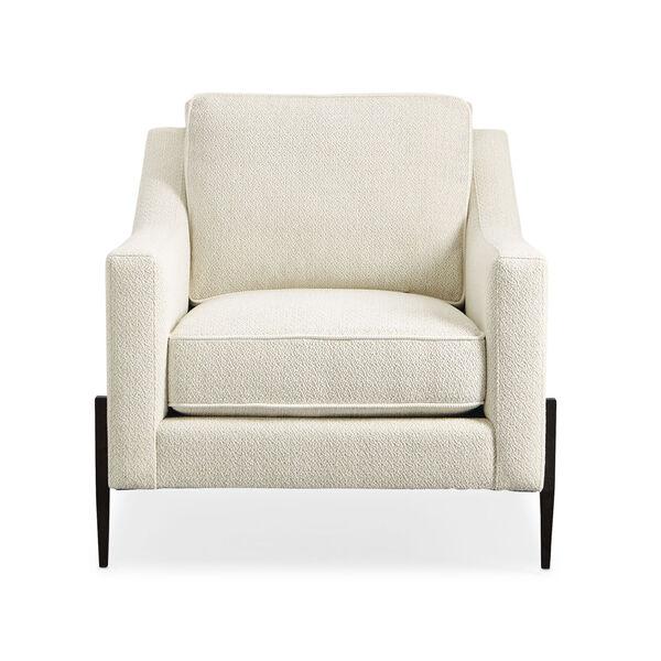 Modern Artisan Remix Ivory Remix Chair, image 6