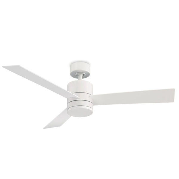 Axis 52-Inch LED Downrod Ceiling Fans, image 2