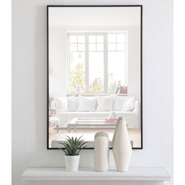 Eternity Rectangular Mirror, image 2
